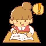 令和3年度(2021/4~2022/3)の、中学英語学習について思うこと